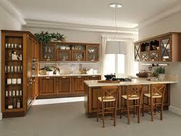 decoration de cuisine ide deco cuisine fabulous best images about ide dco cuisine on
