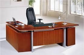 Left Handed Desk Keswick English Cherry Executive L Shape Desk Left Handed