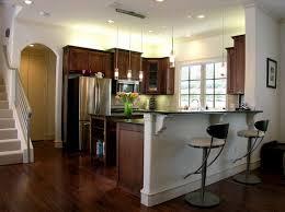 Kitchen Countertop Height Unique Kitchen Counter Bar Kitchen Breakfast Bar Countertop Height