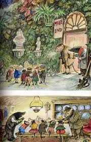 Illustra Desk With Hutch by 287 Best Children U0027s Book Illustration Images On Pinterest