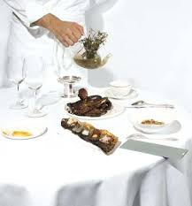 table de cuisine 8 places table de cuisine 8 places modera co