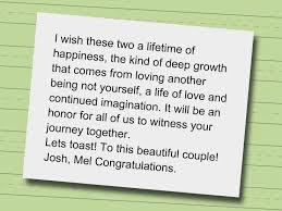 wedding quotes best speech speech writing for kids speech writing best