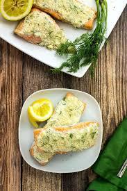 atelier cuisine dijon lemon dijon crusted salmon lemon dijon crusted salmon is dijon