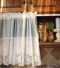 coffee curtains home design ideas and pictures