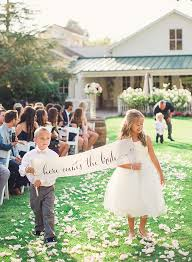 rustic wedding ideas 22 rustic wedding ideas you t seen inspired by this