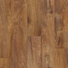 Vinyl And Laminate Flooring Shop Vinyl Plank At Lowes Com