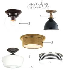 Ceiling Fans For Kitchens With Light Flush Mount Fluorescent Kitchen Lighting Ceiling Fans With Lights