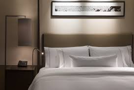 interior design philosophy of westin hotel rooms sleep org
