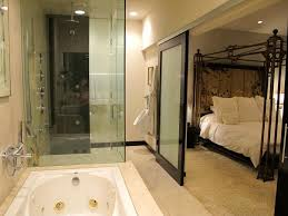 barn door ideas for bathroom asian barn door ideas design accessories pictures zillow