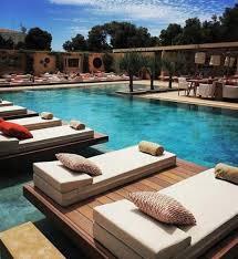 the margi hotel margi hotel η πιο όμορφη πισίνα στην αττική
