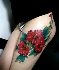 100 watercolor thigh tattoos 60 barn owl tattoo designs for