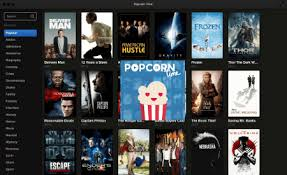 popcorn time apk popcorn time for android free playboxmovies