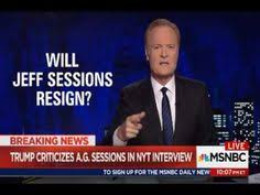 msnbc lawrence o donnell desks msnbc lawrence o donnell 7 25 17 trump rs up sessions attacks