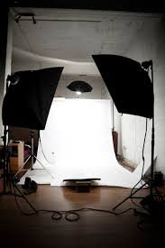 best softbox lighting for video using a softbox for the best in portrait lighting savage universal