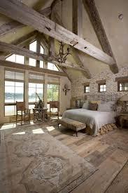 island cowgirl home のおすすめ画像 286 件 pinterest