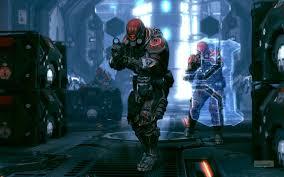 rage screenshots screenshots prima games