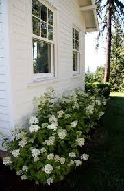 Decorations For Front Of House Best 25 Farmhouse Landscaping Ideas On Pinterest Side Yard