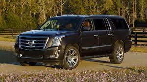 2015 cadillac escalade esv interior 2015 cadillac escalade esv luxury review notes autoweek