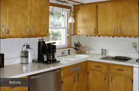 Kitchen Shelving  Replacement Kitchen Cabinet Shelves Cabinet - Kitchen cabinet shelf replacement