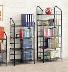 Tiered Bookshelf Santa Clara Furniture Store San Jose Furniture Store Sunnyvale