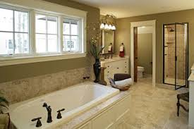 Must Have Bathroom Upgrades The House Designers - Bathroom upgrades 2