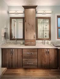 masterbath transformation westminster classic cabinets u0026 design