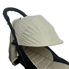 Stroller Canopy Replacement by Aliexpress Com Buy Bumper Bar For Bugaboo Bee3 Bee5 Baby Yoya