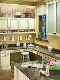 Craft Room Cabinets Craft Maid Cabinets Houzz