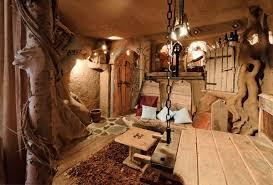 balades chambres d hotes bed breakfast durbuy la balade des gnomes