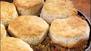grands southern homestyle southern recipe biscuits pillsbury com