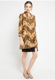 Batik Danar Hadi batik danar hadi jual batik zalora indonesia