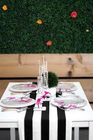 garden party bridal shower u2014 kristi murphy diy blog