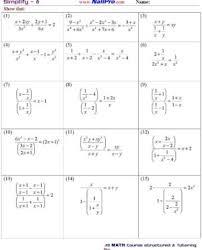 free 1st grade math worksheets maths worksheet for kids as well