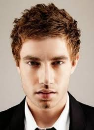 mens short hairstyles middle 25 best men s short hair images on pinterest hair cut men hair