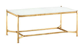 gold and glass coffee table gold and glass coffee table gold glass top coffee table twip me