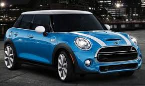 small car top 10 small cars in usa shortest cars from all makes