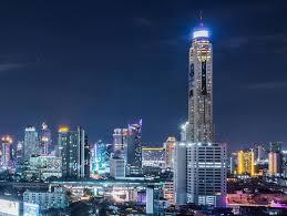 Make Up Di Bangkok baiyoke sky hotel bangkok thailand booking