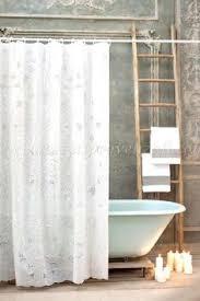 tende vasca bagno risultati immagini per tende doccia rigide tenda vasca