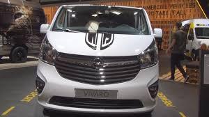 opel movano 2017 opel vivaro 1 6 bi turbo cdti 145 hp s u0026s l1h1 sport van 2017