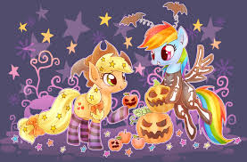 happy halloween background appledash images happy halloween hd wallpaper and background
