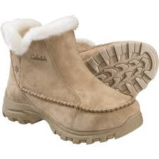 womens boots cabela s 86 best cabela s images on camo camo clothes