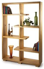 Building Solid Wood Bookshelf by Best 25 Woodworking Plans Ideas On Pinterest Adirondack Chair