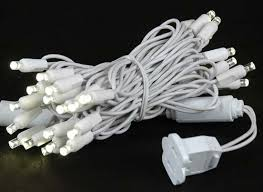 35 light led lights novelty lights inc
