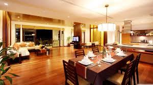 wallpaper ideas for dining room spacious dining room 4k hd desktop wallpaper for 4k ultra hd tv