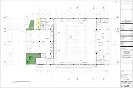 gym sample floor plans u2013 jakob brockmans