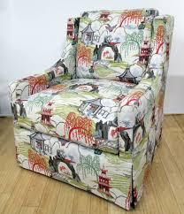 blawnox custom upholstery pittsburgh pa award winner blawnox custom upholstery pittsburgh pa award winner upholstery blawnox upholstery