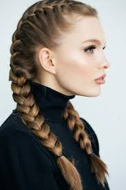 haircuts and styles for long straight hair it s time you master these hairstyles for long straight hair all
