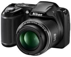 cancel target order black friday target com nikon coolpix digital camera only 99 reg 229