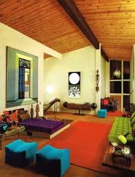 home design studio white plains decoration u s a 1965 by jose wilson and arthur leaman