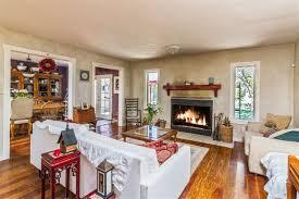 Santa Fe Home Designs Homes For Sale In Eldorado Santa Fe New Mexico 250 000 To 350 000